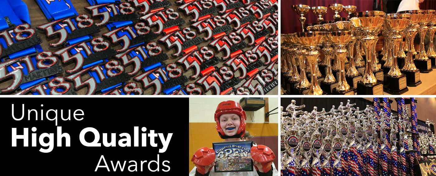 518_banner_awards_2.jpg